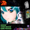Ginan Nanz Ft. Hatsune Miku - Sorak Gembira (Original Mix)