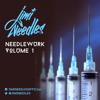 Jimi Needles - Needlewurk Vol. 1 (Mixtape)