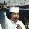 Percikan Ilmu Caknun (Emha Ainun Najib)