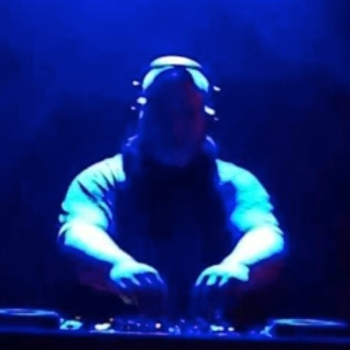 Live In Buenos Aires - Submerge night @ Bahrein