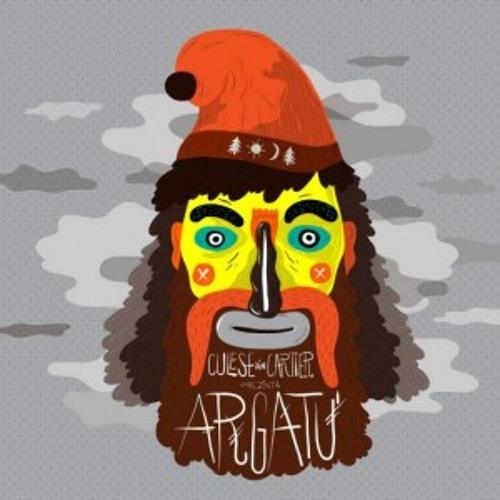 Argatu-Freedom