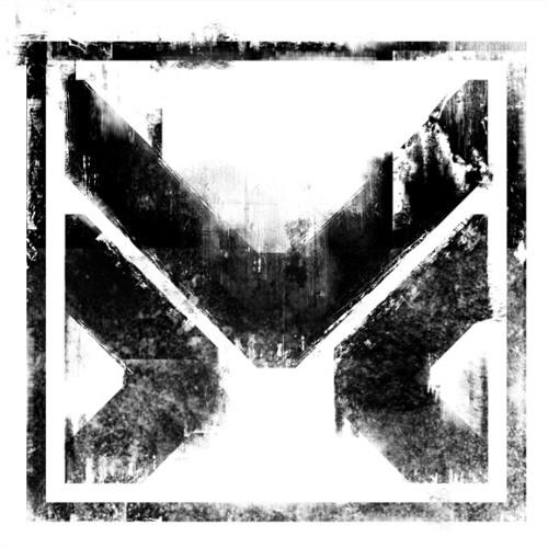 Allied // MethLab Mix - 2014
