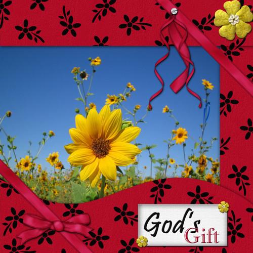 "Pdt Hudyard Muskita ""Love As A Gift"""