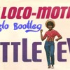 Little Eva - The Locomotion (Laszlo Bootleg)