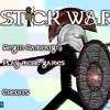 Stick War soundtrack - Field of Memories