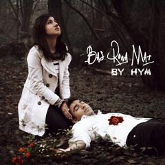 Bas Rona Mat by HYM | www.Hymmusic.com