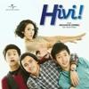 HiVi! Indah Dirimu