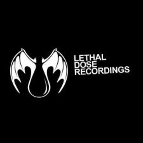 Sinkers - Deeper Lies (Mordred Remix) CUT [Lethal Dose Recordings]