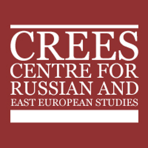 Bribes that are Gifts? Theorising Informality from the ground up in Russia