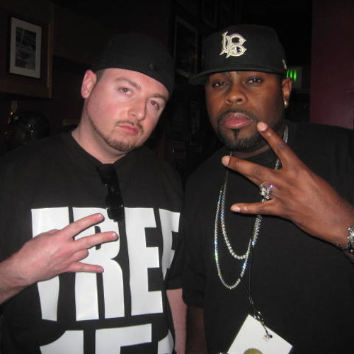 "Crooked I - ""Life is a Dream feat. Freeway & KayJay"" [Produced By D-Sane]"