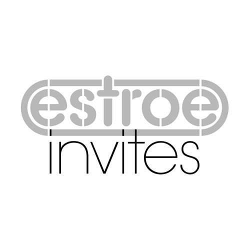 Estroe Invites Feb. 2014: Estroe Feb mix