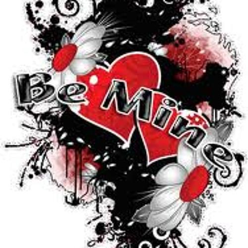Be mine instrumental.$.d.e