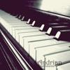 Evanescence-Lithium [Piano Cover]