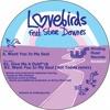 Lovebirds feat. Stee Downes - Want you in my soul (Modern Talker Remix)