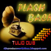 SET FLASH BACK ANOS 90 DJTULIODUB