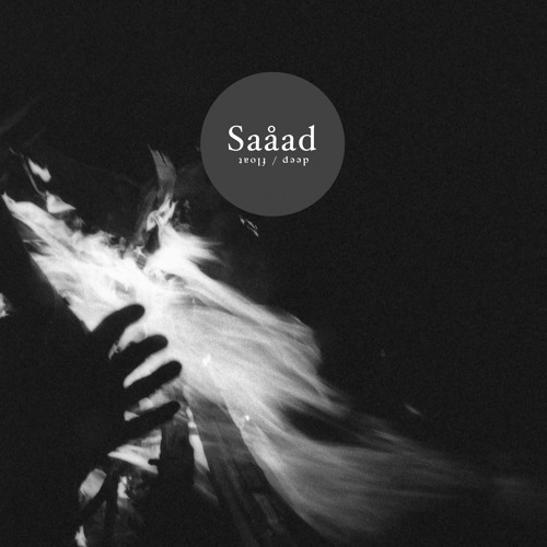 SAÅAD  - New Helicon