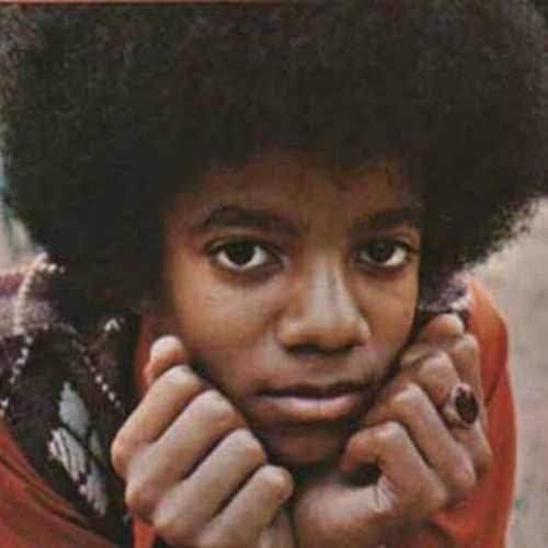 Human Nature Michael Jackson Cover