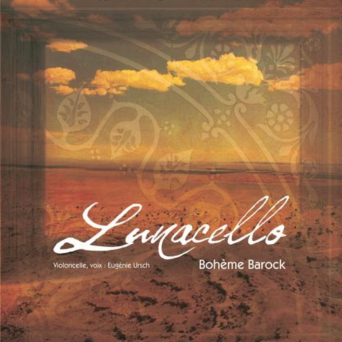 Lunacello - Izgreyalaz