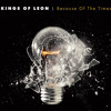Kings of Leon - Arizona (live)