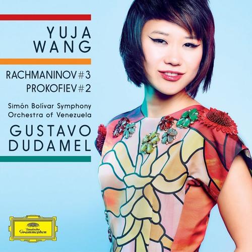 Sergej Rachmaninow Piano Concerto No.3 in D minor, Op.30 - Finale (Alla breve)