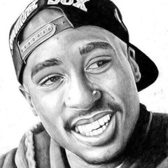 ( Prod By Death Row Records ) - YoungZionThePreacher & Big Syke _ Letter To Pac W Tupac intro 1994