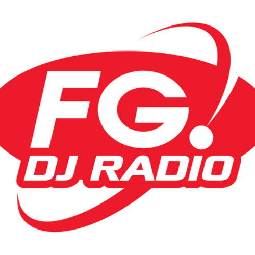 1 hour Mix on Radio FG 12.02.2014