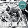 Lonely Planet - Boris Brejcha (Original Mix) Preview