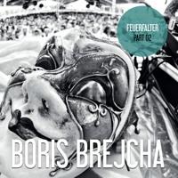 Purple Noise - Boris Brejcha (Original Mix) Preview