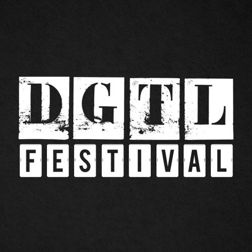 Noir - Deep House Amsterdam DGTL Podcast #004