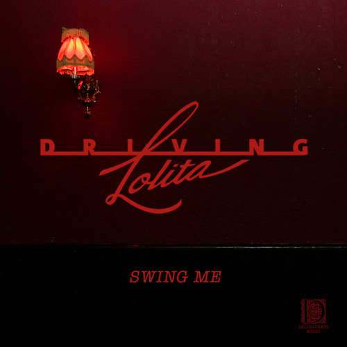 4. Swing Me (Bambooclart & D-Code Remix)