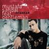 Gentleman feat Mustafa Sandal - Isyankar (DJ Romeo Rework 2014)
