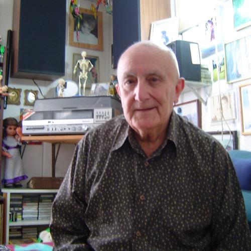 Entrevista a Ramon Rios Hernández (2004)