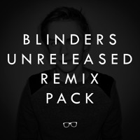 Ce Ce Peniston - Finally (Blinders Remix)