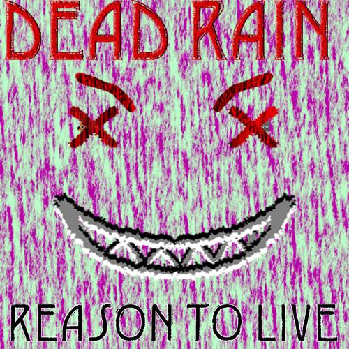 8 *Bass Intensifies* 8 by Dead Rain