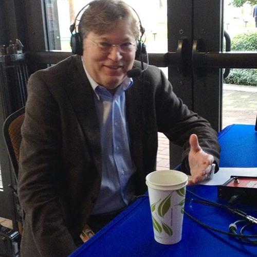 Robin Pemberton Discusses The New Qualifying Procedure On SiriusXM NASCAR Radio
