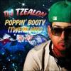 Poppin' Booty (Twerk Mix)