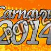 Feestdj-joost  - Carnavals knallers part2