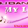 DJ DANDY - My Love (Unchained Melody)
