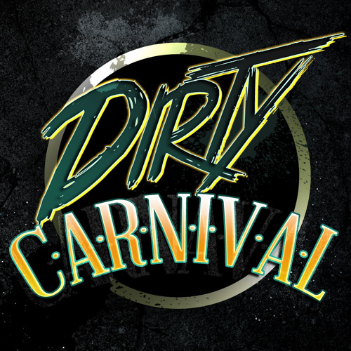 Mastiksoul - Dirty Carnival EDM MIX *AVAILABLE NOW ON BEATPORT*