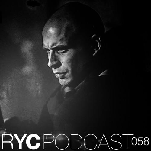 RYC Podcast 058 | CTRLS