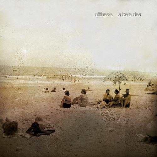 Offthesky - La Bella Dea (melodium Remix)