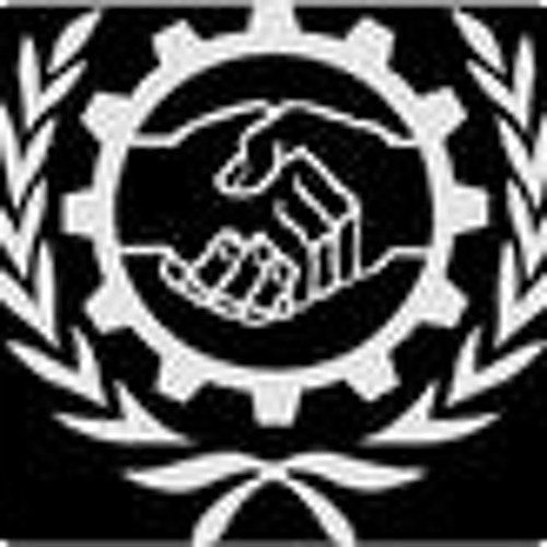 BROSTEP ®  ♫|̲̅̅●̲̅̅|̲̅̅=̲̅̅|̲̅̅●̲̅̅|♫▄ █ ▄ █ ▄ ▄ █