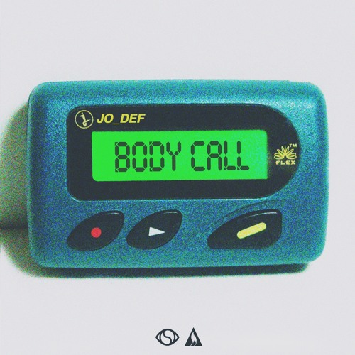 Jo Def - Body Call [Download in Description]