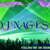 Alors On Danse  Remix By Dj Nagesh