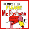 @ITSDJSMALLZ- Mr. Postman ( Remix )
