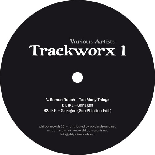 PHP070 trackworx 1 feat. roman rauch, ike, soulphiction (philpot records)