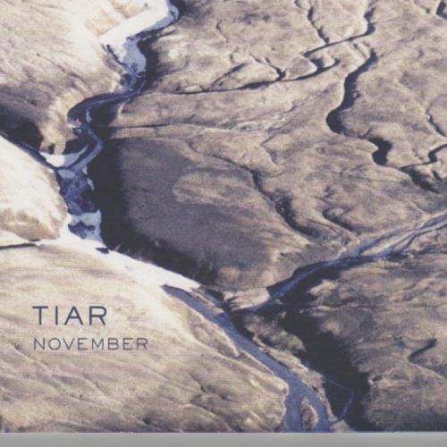 Tiar - November