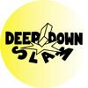 DDSR007 - Mikki Funk & Peer Du - The Berlondine Connection EP