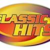 Classic Hits 60s 70s 80s