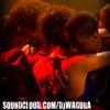 Lovers Rock Valentine Mashup (mix) VOL.3 2014